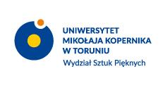 Logo WSP UMK